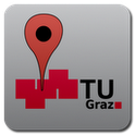 TU Graz Raumsuche