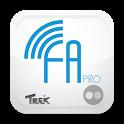 FA Pro 2 Flickr