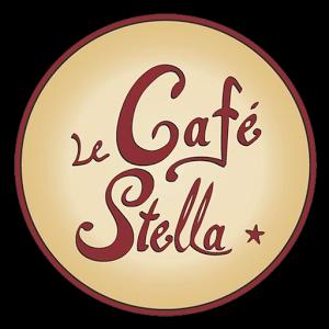 Le Cafe Stella nn child model stella