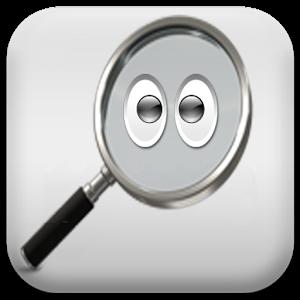 Spy Phone App parental control