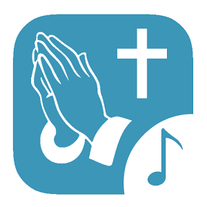 Best Christian Music