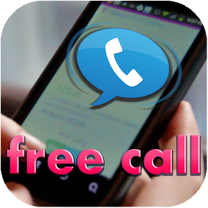 Free Calls by Wifi calls droid wifi