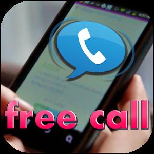 Free Calls by Wifi calls skype wifi