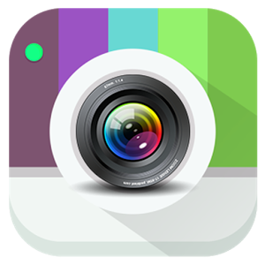 Super Camera for Android