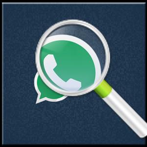 Who Has Whatsapp