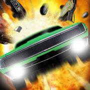 Crash Cars - Driven to Destruction