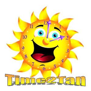 Time 2 Tan