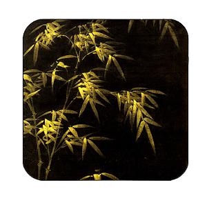 blackbamboo wallpaper