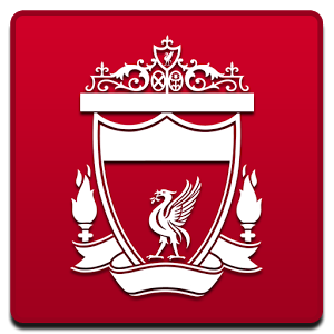 Liverpool Links