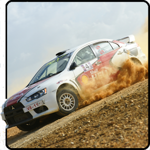 Desert Racing 3D
