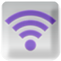 Wireless Password/Free WIFI! wireless password hack