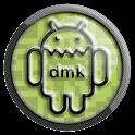 Dmk Donation