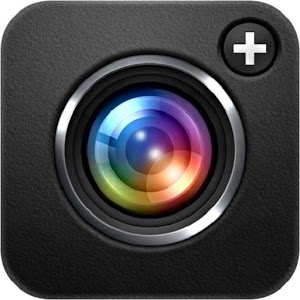 Camera+ Photo Editor