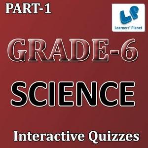 Grade-6-Science-Quiz-1 science quiz bee