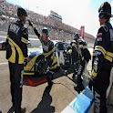 Nascar racing nascar racing games