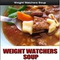 Weight Watchers Soup