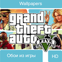 GTA Wallpapers HD wallpapers
