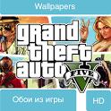 GTA Wallpapers HD kaden wallpapers