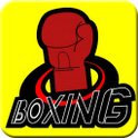 How To Box!