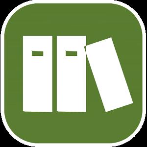 Diarius - Offline multi diary