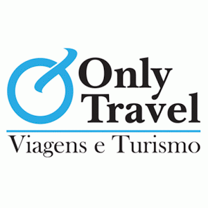 Only Travel map travel