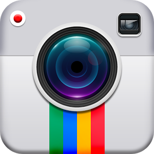 InstaSize For Instagram