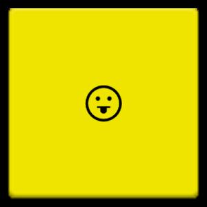Usernames for Snapchat