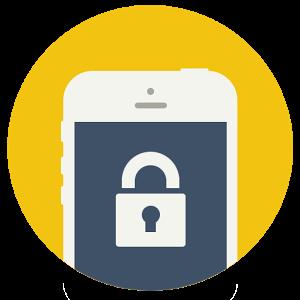 MyLocker - Custom Lockscreen