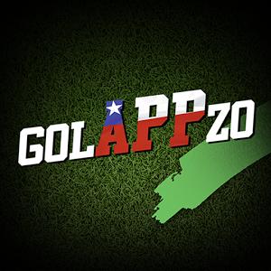 Golappzo 2015