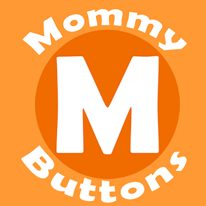 Mommy Buttons