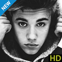 Justin Bieber Live Wall HD New