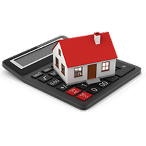 Real Estate Dates & Deadlines