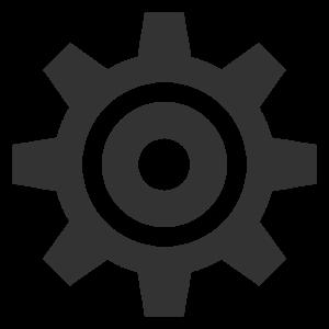 XzKernel Configurator