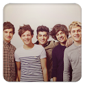 One Direction Future Test