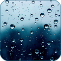 Galaxy S4 Raindrops friendship minecraftwiki raindrops