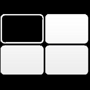 Screen Showcase