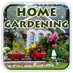 Home Gardening Guide Free