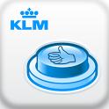 Thumbs App
