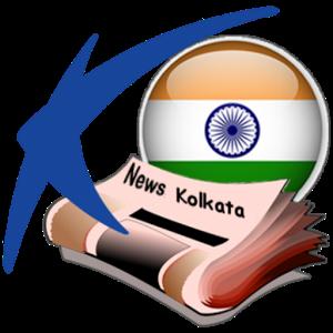 News Kolkata : All Bengal News