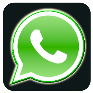 Whatsapp Online Faker