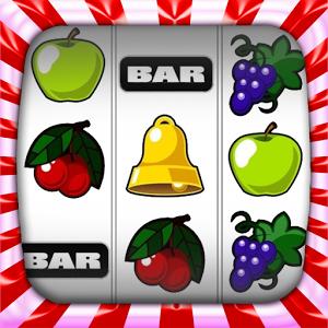 Cherry Multi Wheel Casino Slot