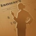 Ovulation Calendar Ladytimer