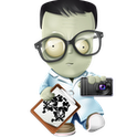 Dr Z Personality Detector Free free spyware detector
