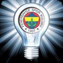 Fenerbahce Flashlight