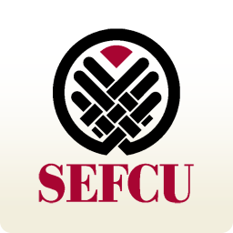 SEFCU Mobile Banking