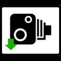 Speedcam Downloader