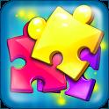 Jigsaw With Friends Free jigsaw free mobile