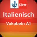 Klett Campus Italia A1 Deu/Ita