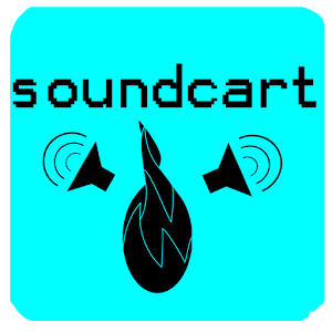 Custom Sound Cart for Android