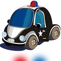 Police Hot Pursuit Ringtone